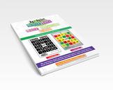 Music Notation Bingo - Young Mozart Music Station - Book 6