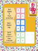 Music Note Flash Cards GALORE! (FREEBIEs included in preview)