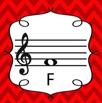 Music Note Memory Game