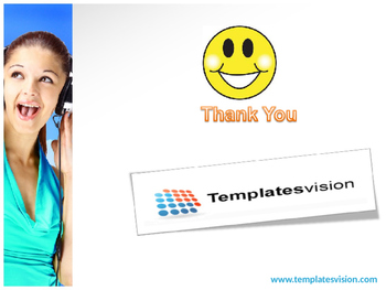 Music PPT Template