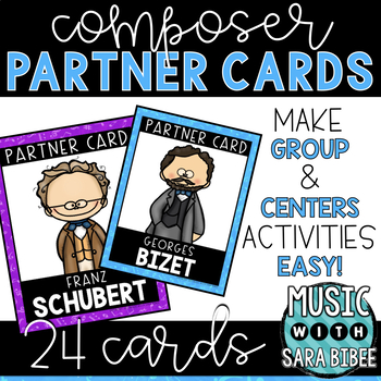 Composers Coloring Pages Worksheets & Teaching Resources   TpT