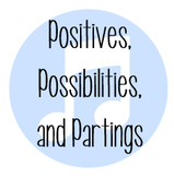 Positives, Possibilities, and Partings: A Music Performanc