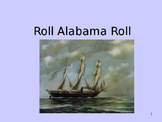 Music Power Points for Civil War - Miscellaneous Songs