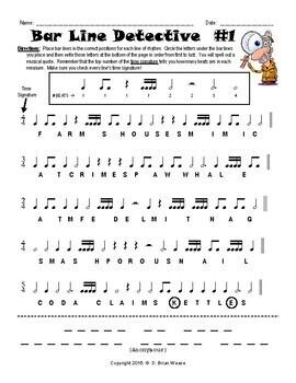Music Puzzle Pack 2