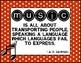 Music Quotes- Design 1