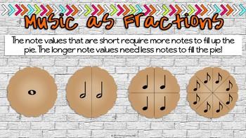 Music Resources (5th Grade Set #2)
