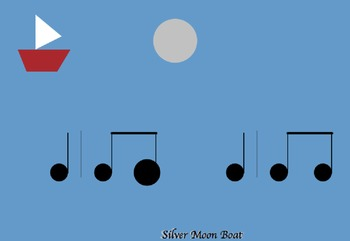 Music Rhythm Card Apps
