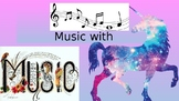 Music Room 1st Day Power Point