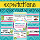 Music Room Essentials - Froggy Fun Orff Instrument Posters