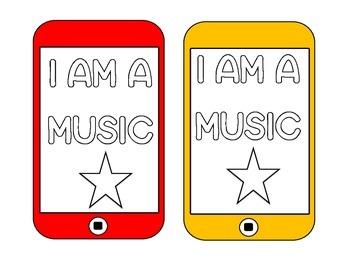 Music STAR Pod