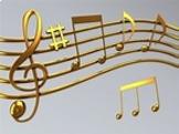 Music: Music Skills