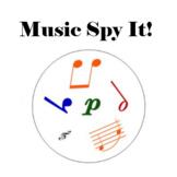 Music Spy It!