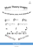 Music Theory Images for use with games, tests, music jeopardy, etc.