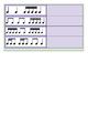 Music Theory Self Study Guide