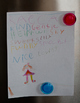 Chrysanthemum Picture Book Study - Kindness Character Trait - SAMPLE