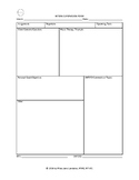 Music Therapy Intern Supervision Format Sheet