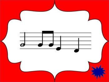 Music Tic Tac Toe Game: low so