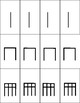 Music: Time Signatures - Rhythm Layout