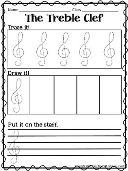 Printable Worksheets For Adults Learning English Printable Sheets For Learning English Beb Fbf A E C A B Ccfc as well Shapes Tracing House X likewise Tracing Fifteen together with Trace And Color Christmas Bells Puzzle Game as well Number Tracing. on tracing lines worksheets printable