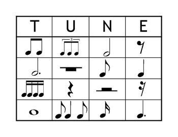 Music Tune Travels Board Games Rhythm, Signs, Keyboard