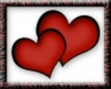 Music Valentine MATH ~ Perfect for the Common CORE!!