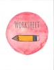 Music Visual Schedule