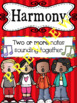 Music Word Wall: Posters for the Elementary Music Classroom