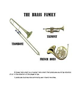 Music Workbook for 2nd grade