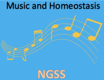 Music and Homeostasis