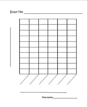 Music and Math (Graphing) Lesson with The Remarkable Farkl
