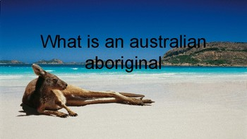 Music history: Australia