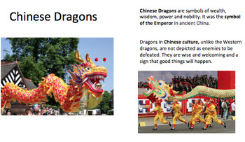 Music in China PPT