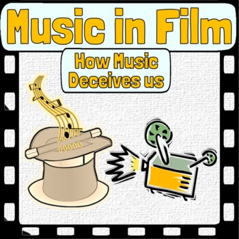 Music and Film - How Music Deceives Us  - *Full Preview Vi