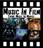 Film Music - Theme Music Activity - *Full Preview Video in
