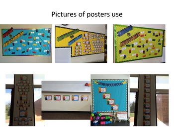 Music is AWESOME!!!  A MEGA Collection of Posters and Classroom Systems tools