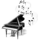 Music k-5 Lesson Plan Weeks #2 & 3