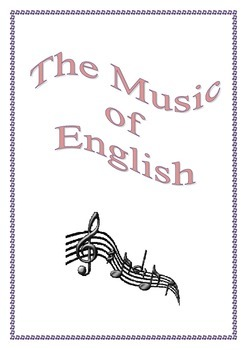 Music of English - Singer and Song research