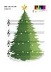 Freebie: Music under the Christmas tree