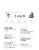 Musica Andrea Bocelli il giorno di san valentino musica valentines day