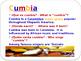 Música Latina (PPT)