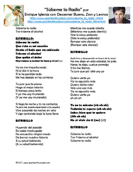 Musica Magnifica - 24 New Spanish Songs Bundle, Latin Artists & Fun Activities