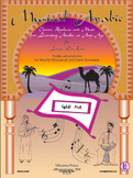 Musical Arabic -Learning Arabic at Any Age (Song/Chant fruit  in Arabic)