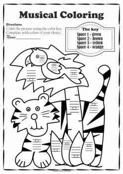 Animals Dots Lines Spirals Coloring Book: Spiroglyphics Coloring ... | 350x248
