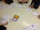 Musical Dice Activity: Roll a Flower Garden!