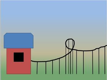 Musical Field Trip - Amusement Park (Vocal Exploration Lesson Plan)