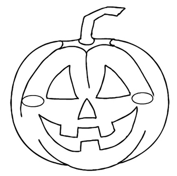 Musical Field Trip-Pumpkin Patch (Solo Singing/Motor Skill Lesson Plan)