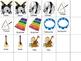 Musical Instrument Memory Game