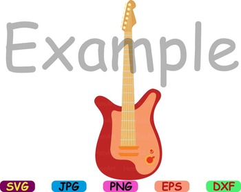 Musical Instruments Music note school svg Clip art piano microphone trumpet-78S