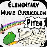 Musical Instruments Worksheets, PowerPoints Tests Homework Reviews or Sub Work!