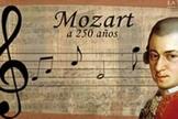 Musical MOZART ~ A Scavenger Hunt